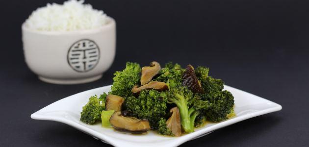 kasica-brokula