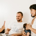 obitelj imunitet vitamini