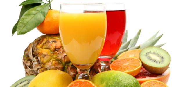 7 top namirnica za brže sagorijevanje kalorija