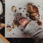 djeca hrana namirnice