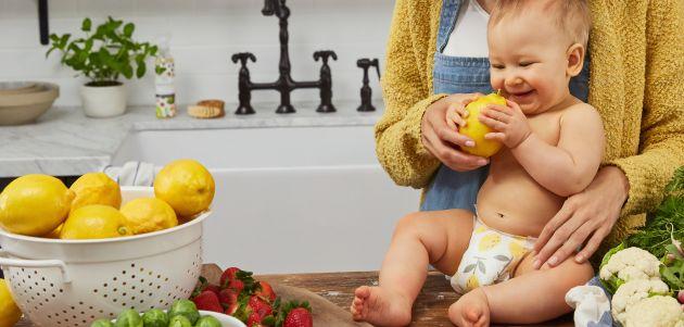 Koju superhranu smiju koristiti trudnice i dojilje?