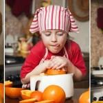 kuhanje-djeca-21