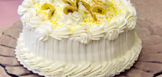 torta-mascarpone