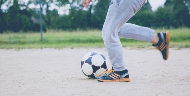 djeca-sport-1
