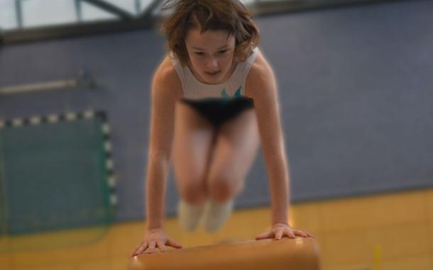 djeca-sport-2