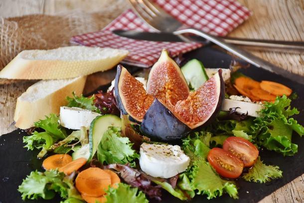 franciuska-kuhinja