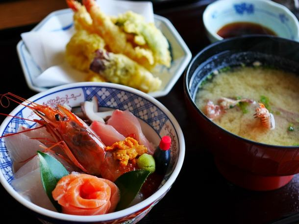 japanska-kuhinja