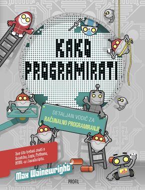 kako-programirati-1