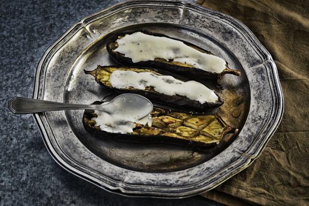 mediteranska-kuhinja