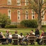 de-pauw-university