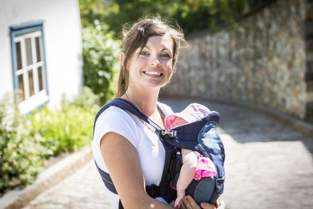 nosiljka-za-bebe