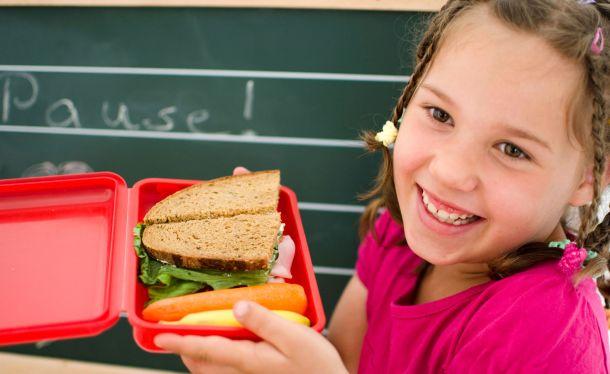 prehrana-djece-1