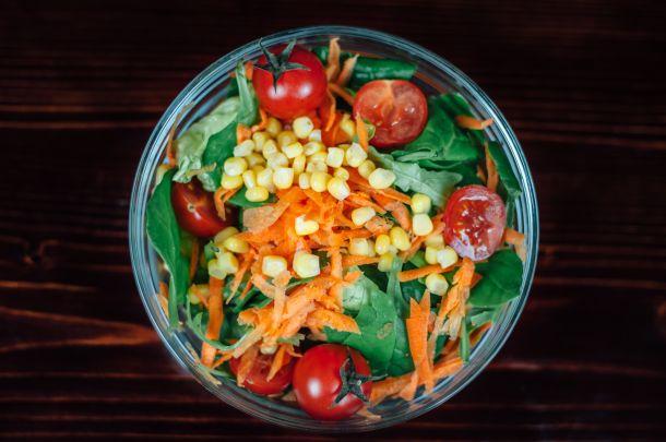 zdrava-prehrana-1