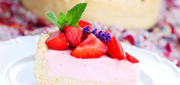 Cheesecake – torta od sira – omiljeni desert na 100 načina