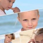 djeca-emocije