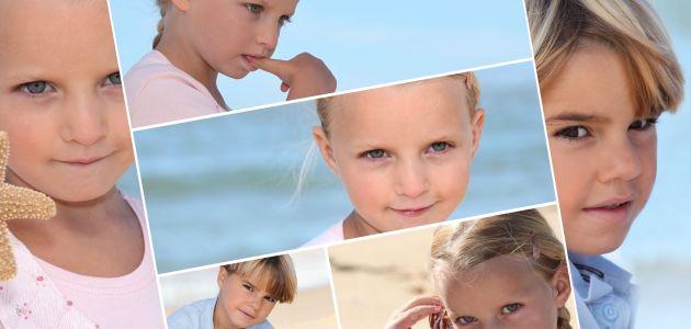 Djeca i emocije