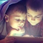 djeca-na-internetu