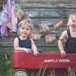 dvoje-djece