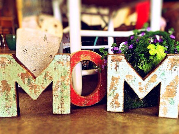 mama-prijateljstvo-1