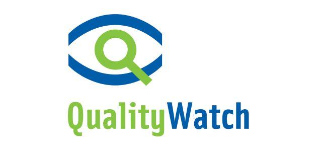Transparentnost i kvaliteta