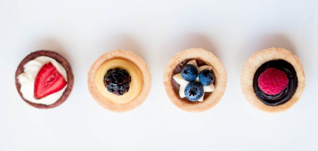 kremasta-vocna-torta