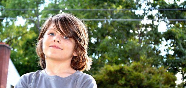 Savjeti za zabrinute roditelje: što učiniti ako je vaše dijete zlostavljač?