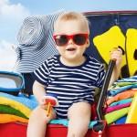 putovanje-djeca