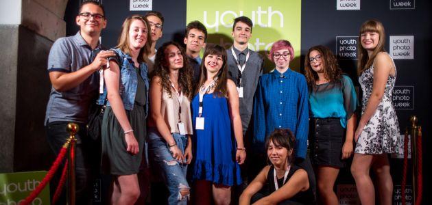 Završeni Foto dani mladih