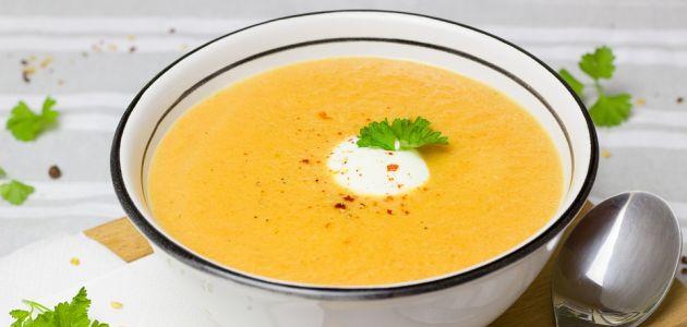 juha-od-mrkve