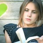 djeca-knjiga