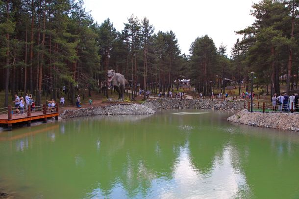 dino-park-8