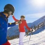 ski-amade