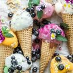 sladoled-od-buce