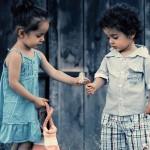 djeca-davanje