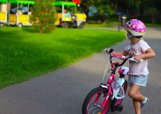 voznja-bicikl-2
