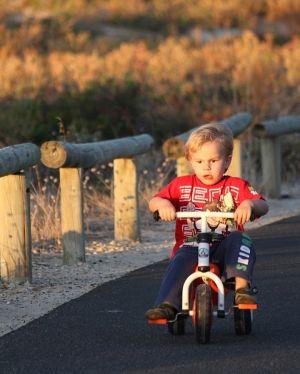 voznja-bicikl-3