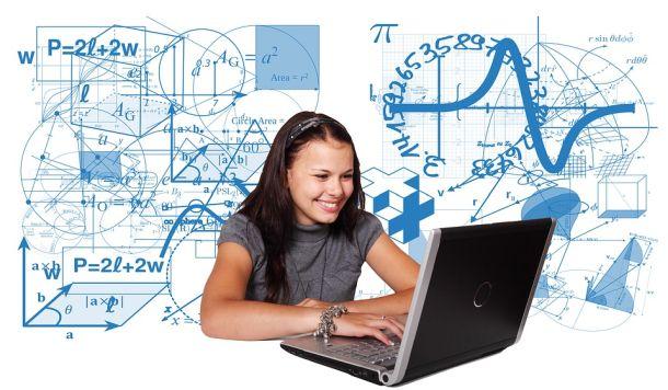 artemedija-matematika-5-8
