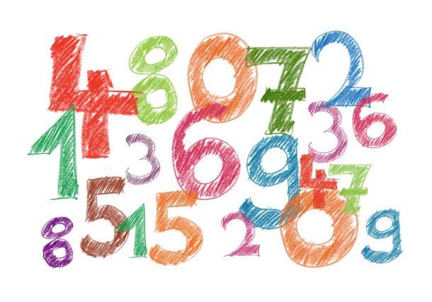 artemedija-matematika