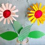 cvijece-rukotvorine