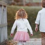 djeca-setnja