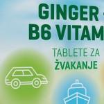 ginger-b6-kapi