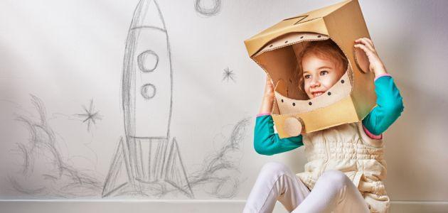 Kako komunicirati s djecom novog doba?