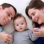 obiteljska-fotografija