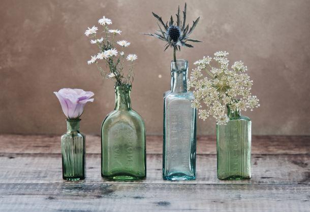 cvijeće vaza interijer2