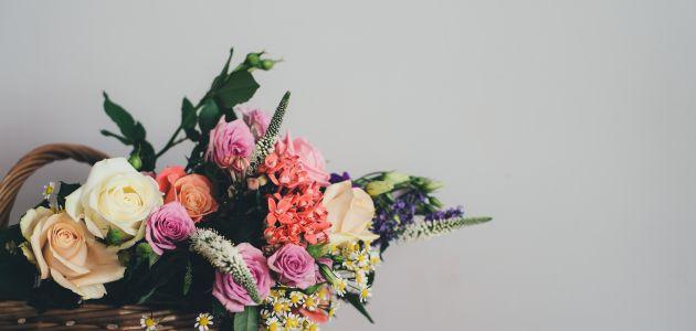 Tajne darivanja cvijeća: mjesec ljubavi upravo traje