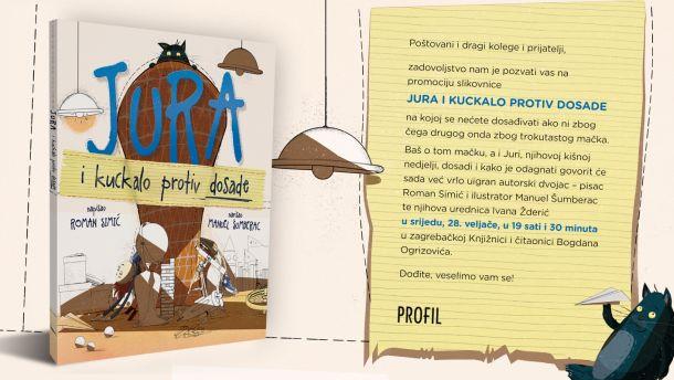 jura-i-kuckalo-1