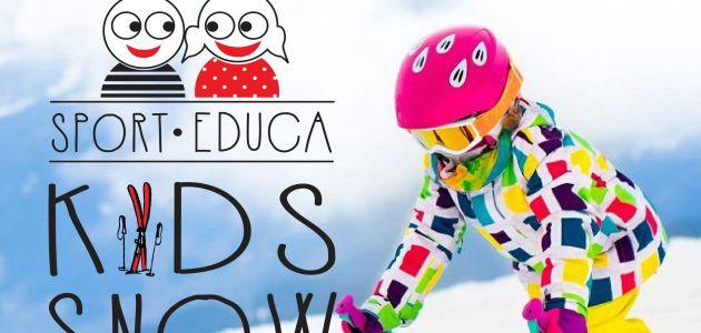 Sport Educa – događanja u veljači