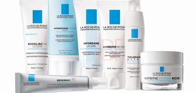 Za bolji život osjetljive kože