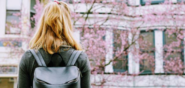 Prvi sajam obrazovanja u inozemstvu u Zagrebu