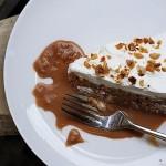 cokoladna-torta